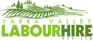 yarra-valley-labour-hire-logo